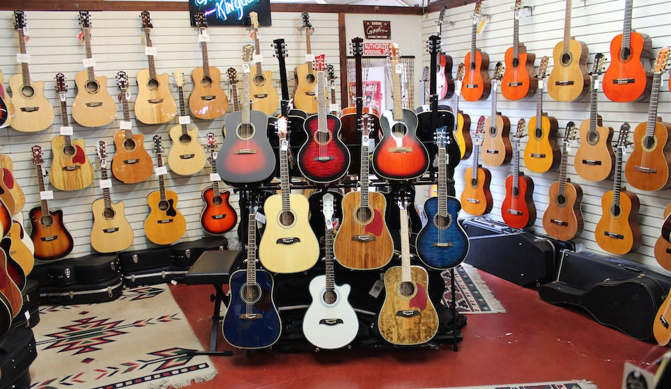 dusty 39 s guitars dusty 39 s guitars. Black Bedroom Furniture Sets. Home Design Ideas